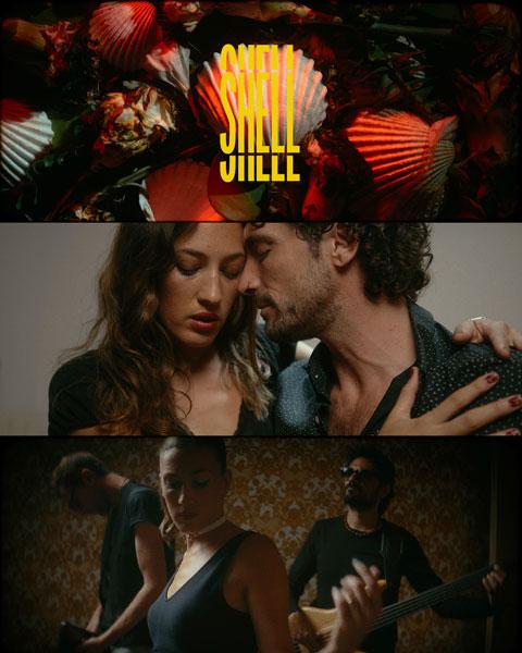 shell-dopamine-videoclip