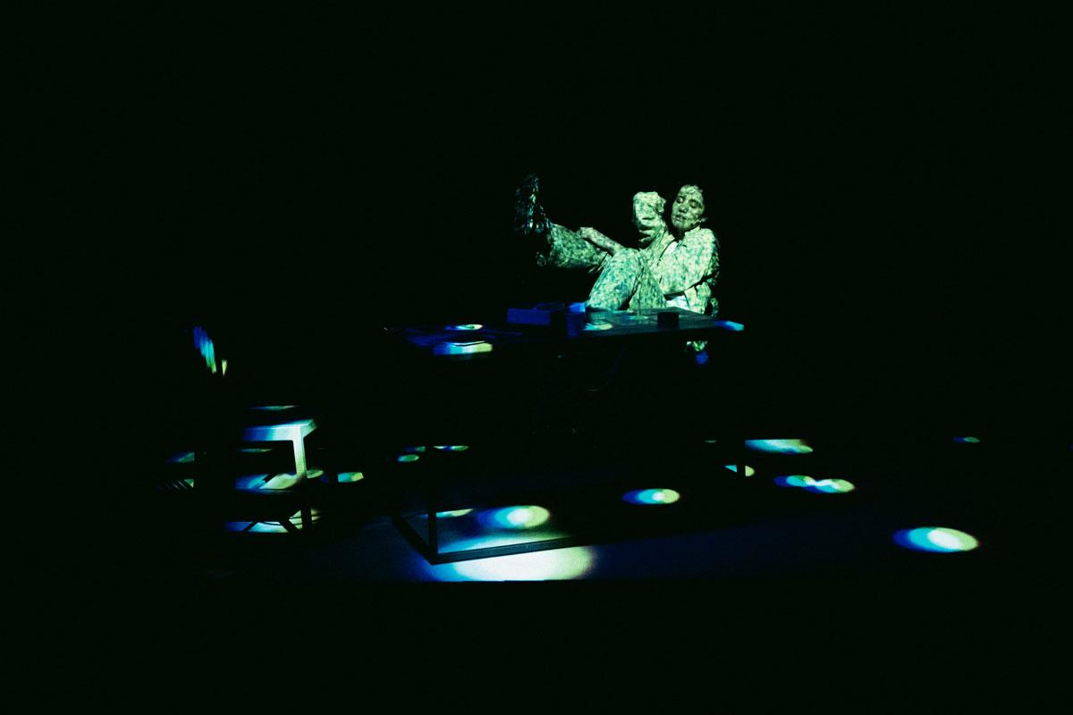 espectalce projeccions teatre tarragona