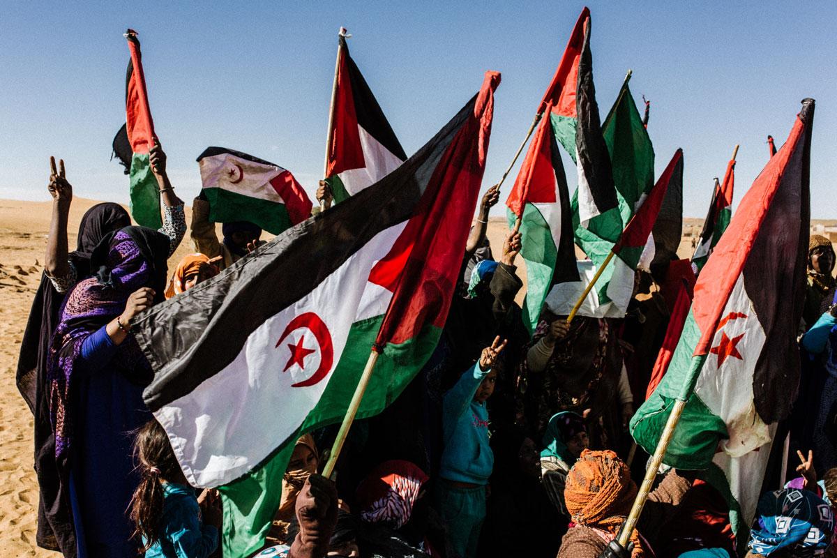 campamentos-de-refugiados-saharauis