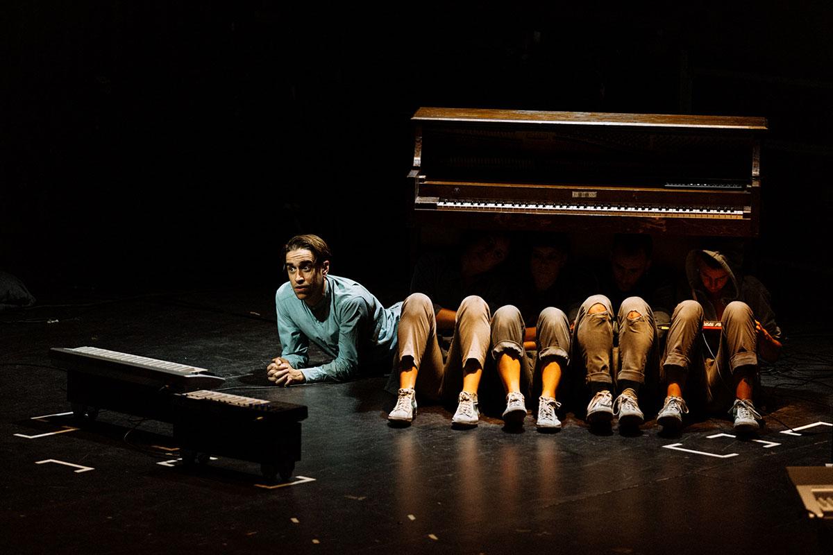fotograf clara peya teatre cultura tarragona