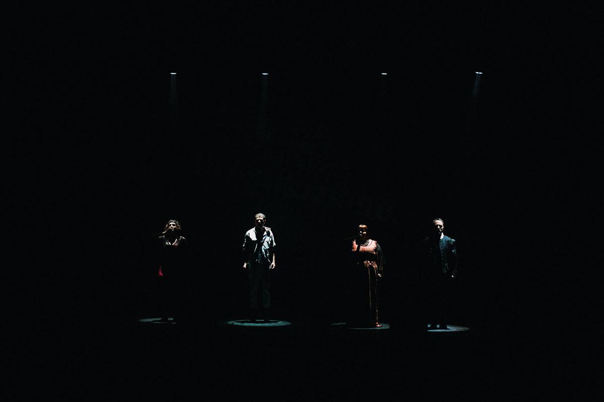 fotograf festival teatre dansa