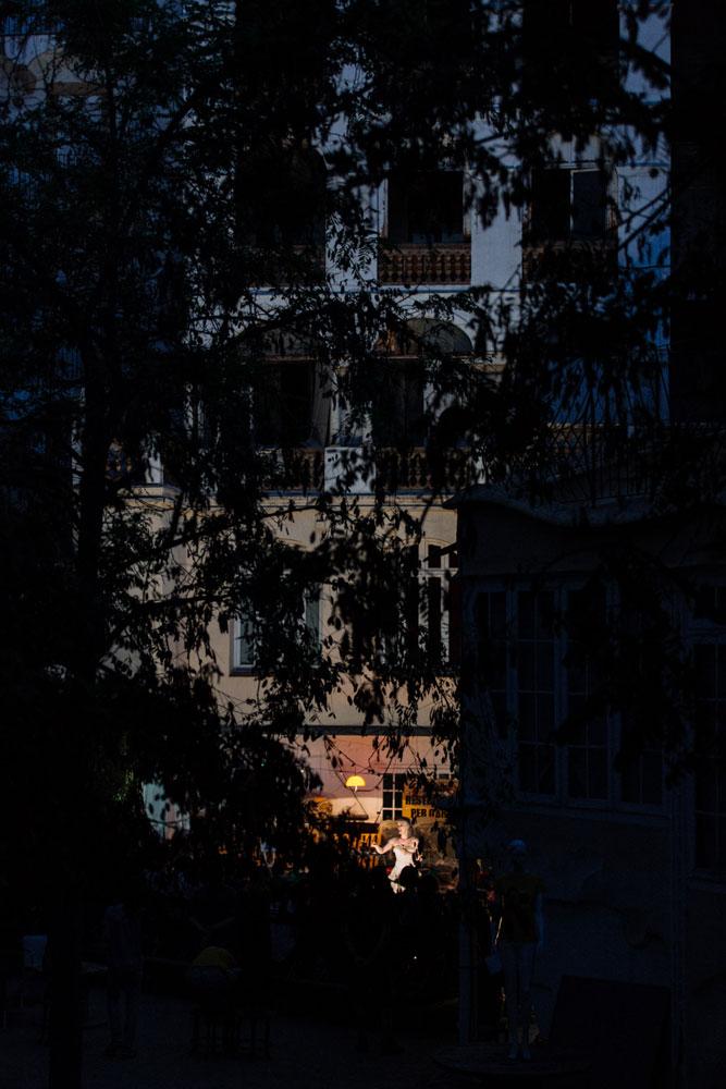 fotograf teatre metropol tarragona