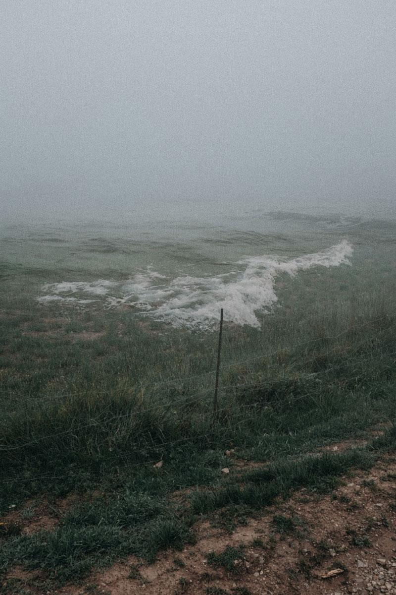fotografo-tarragona-mar-i-terra
