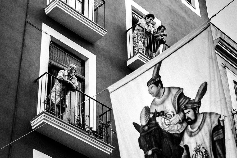 santa-tecla-mostra-folklore-viu-fotograf-convidat