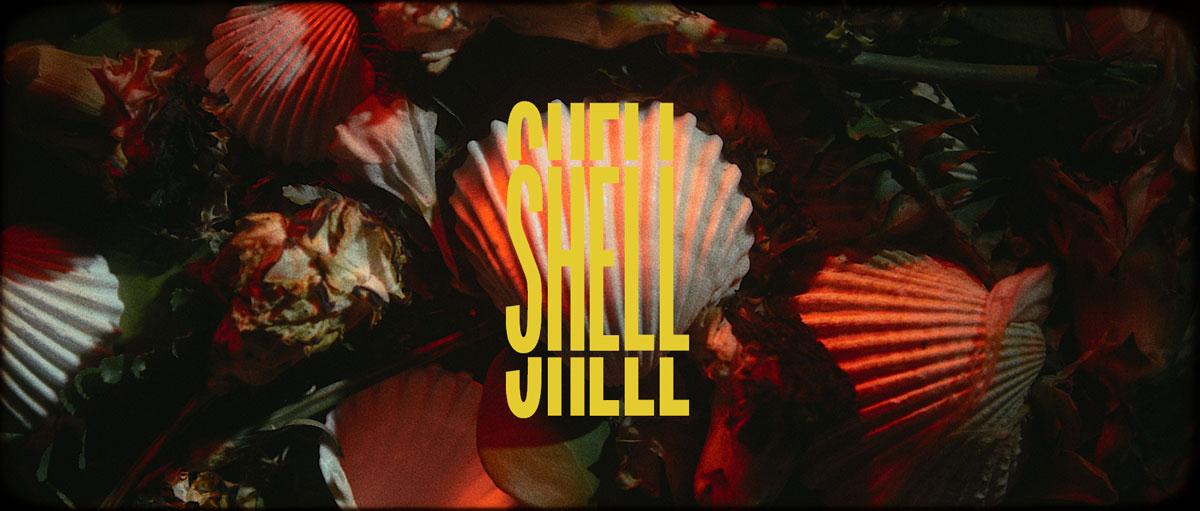 shell-dopamine-videoclip-barcelona