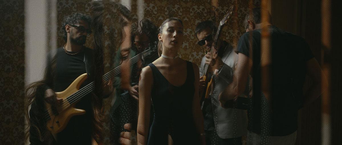 videoclips-tarragona