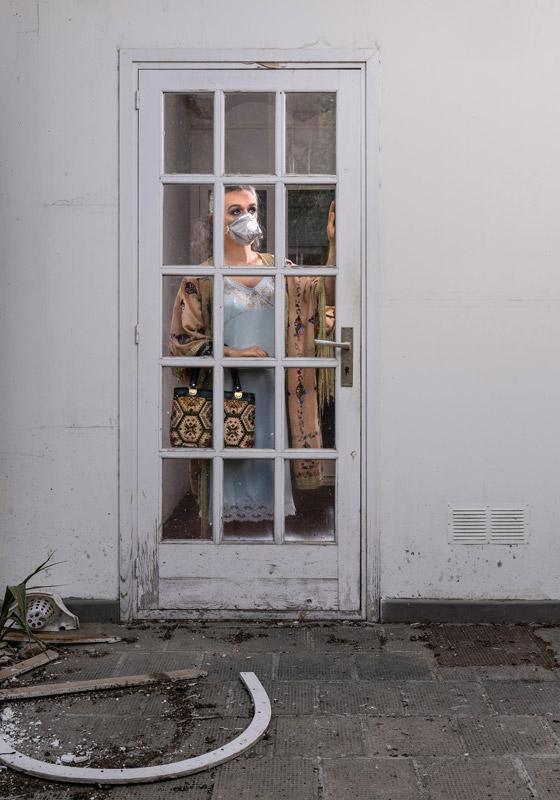 fotografia-espais-culturals-tarragona