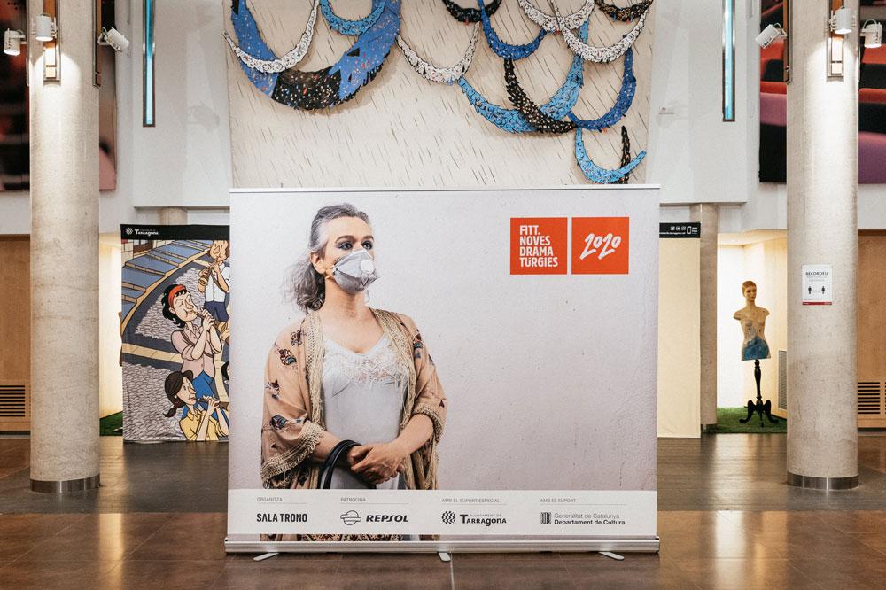 roll-up-fitt-teatre-tarragona-2020