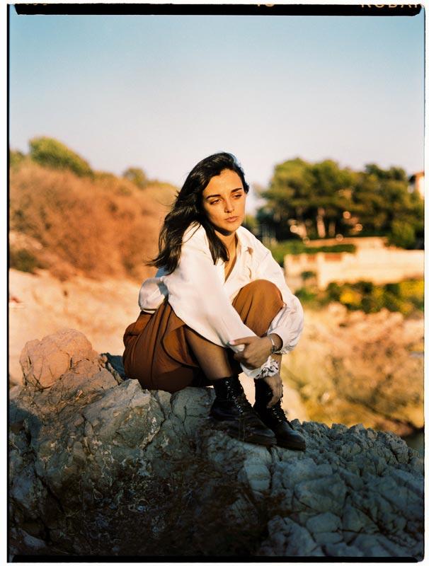 fotografo profesional tarragona