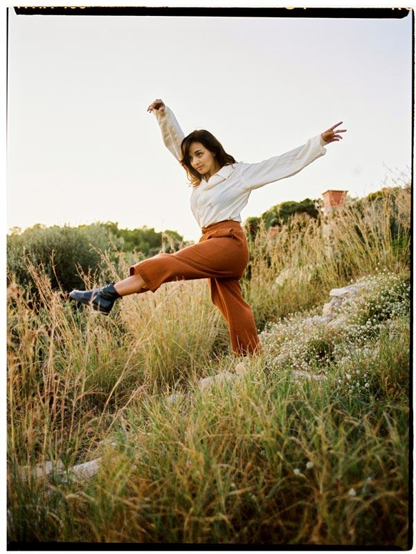 fotografo moda tarragona