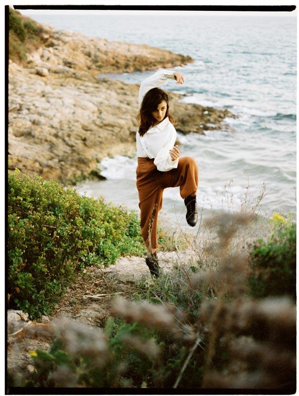 fotografo retrato instagram tarragona
