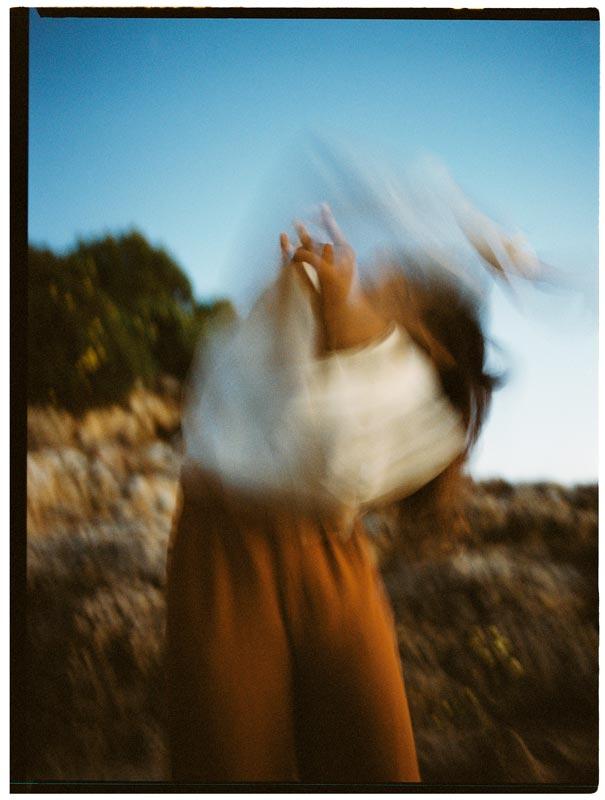 fotografo retrato tarragona