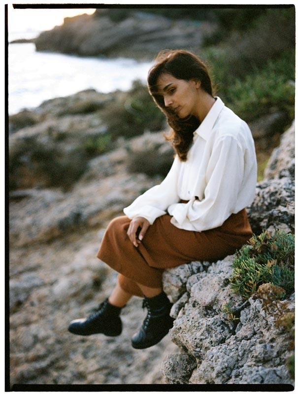 fotografia retrato moda tarragona