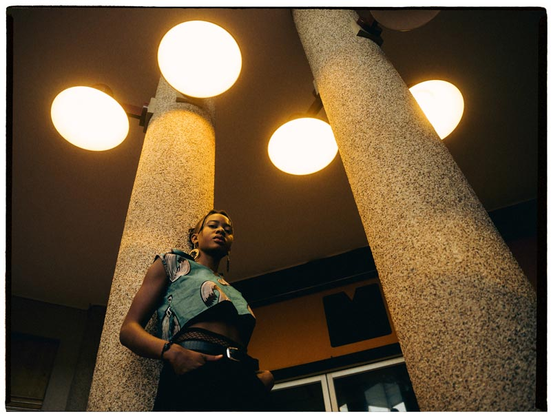 fotograf editorial moda tarragona