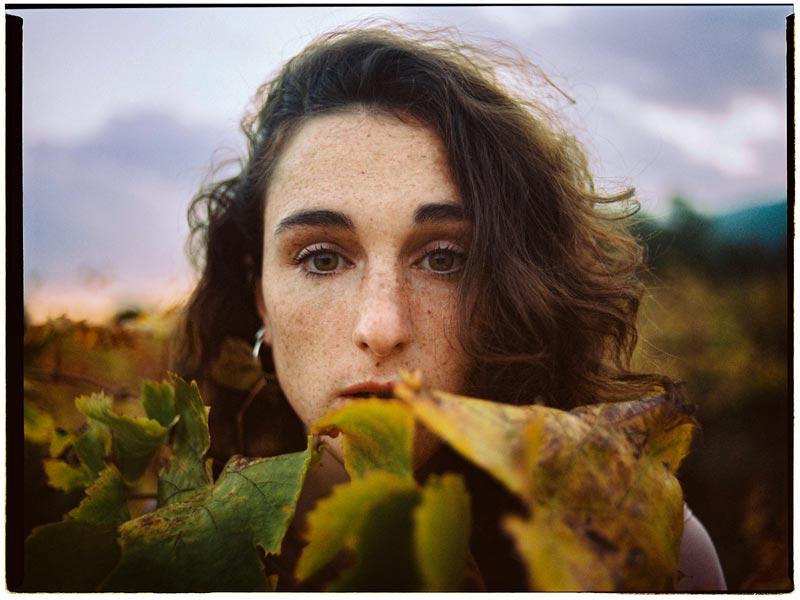 fotografia retrato creativo tarragona
