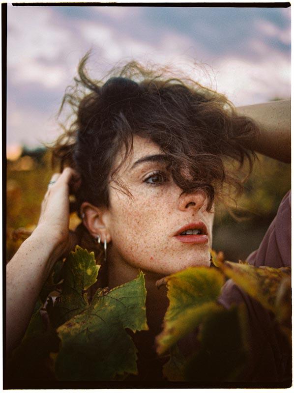 fotografia retrato tarragona
