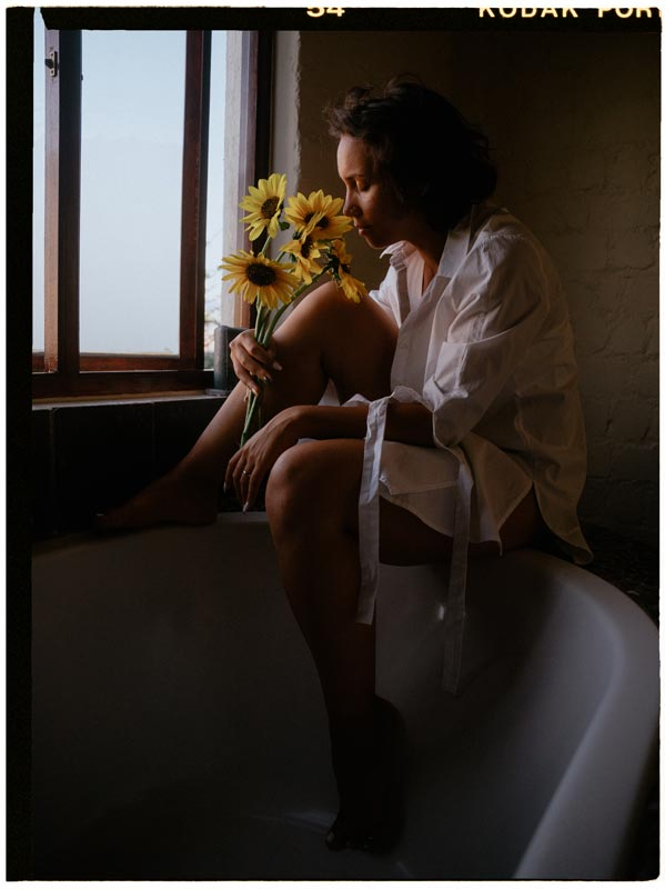 fotografo analogico tarragona