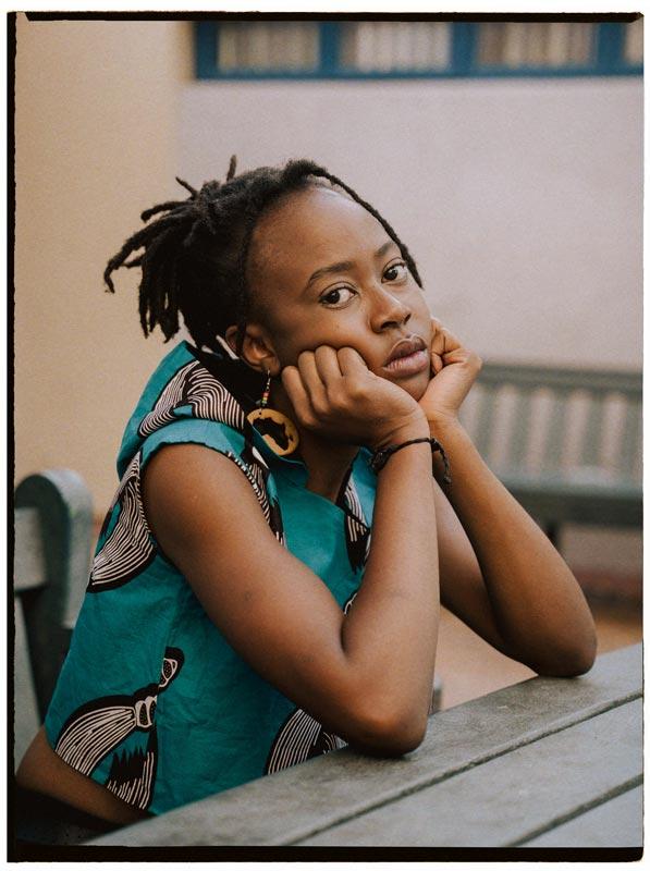 fotografo creativo retrato tarragona