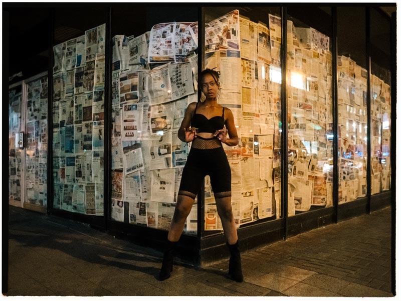 fotografo retrato creativo tarragona