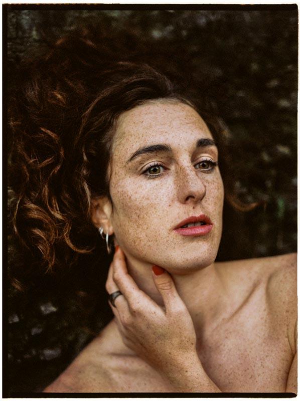 fotografo retrato profesional tarragona